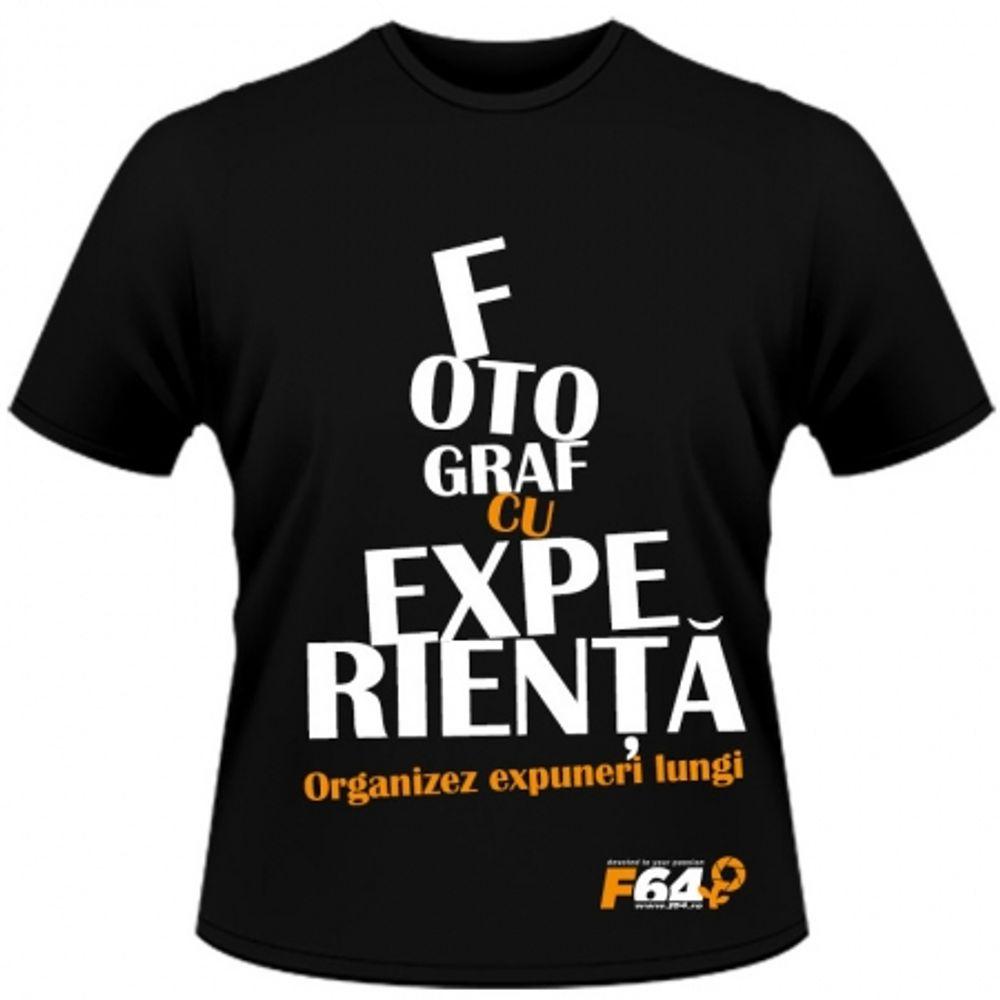 tricou-negru-fotograf-cu-experinta-xl-27331