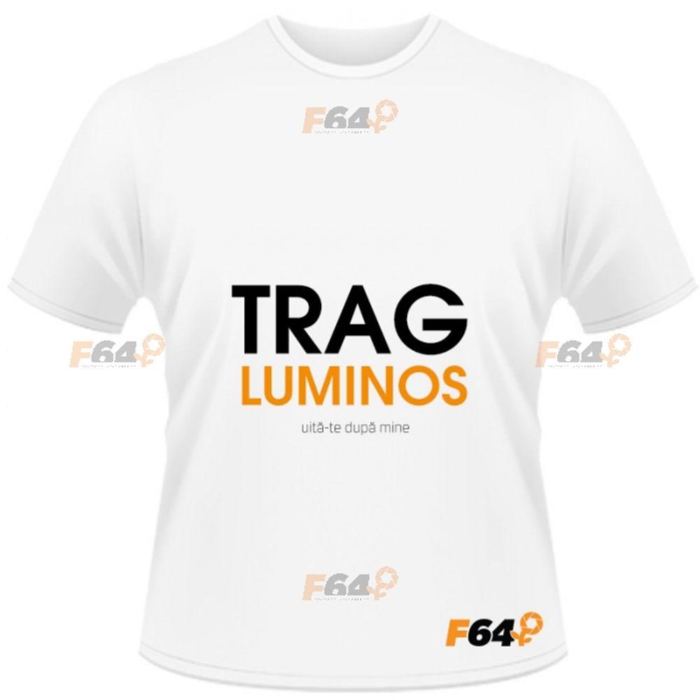 tricou-trag-luminos-alb-m-27332