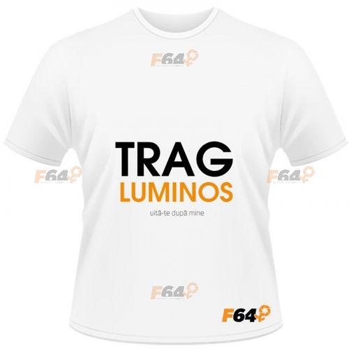 tricou-trag-luminos-alb-s-27334