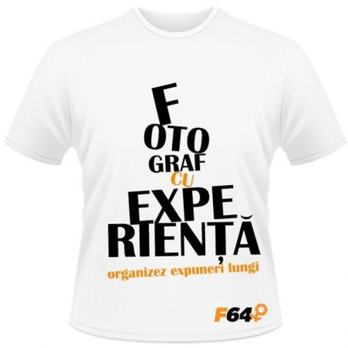 tricou-alb-fotograf-cu-experienta-s-27343