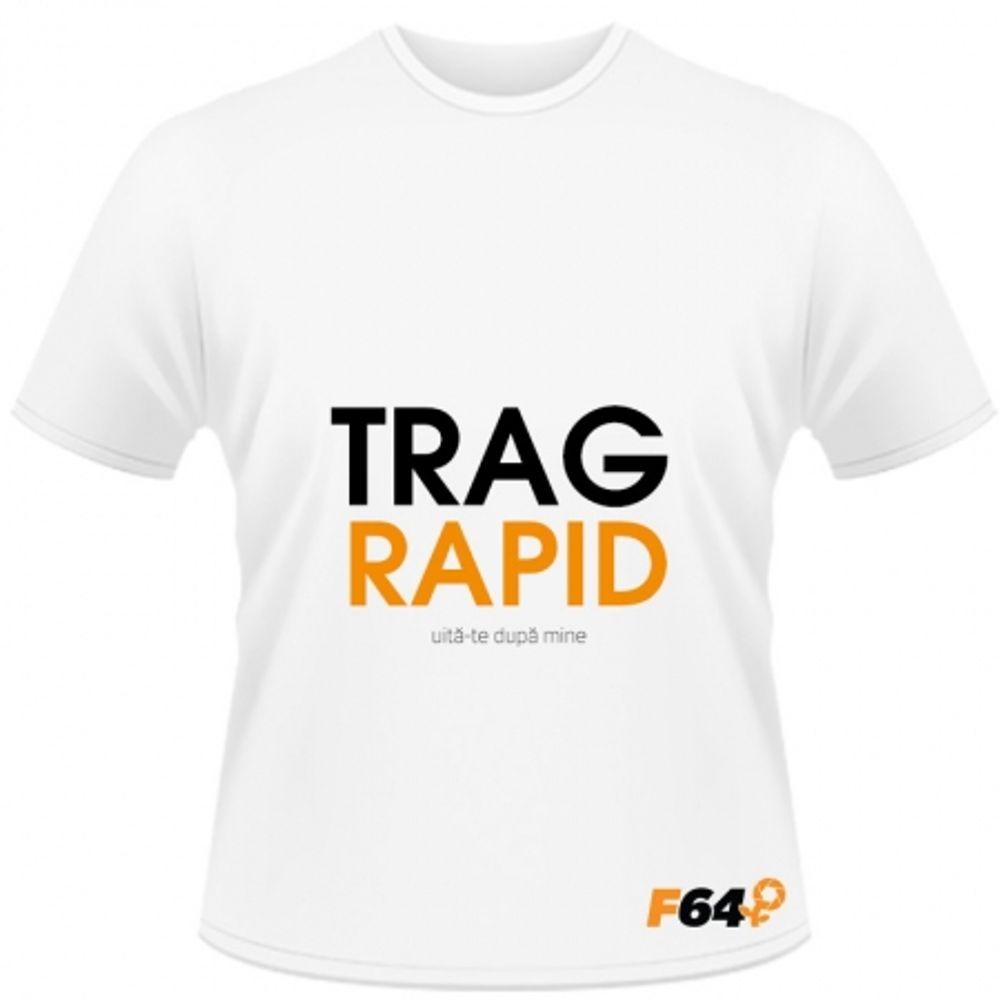 tricou-trag-rapid-alb-l-27349