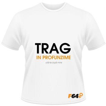 tricou-trag-in-profunzime-alb-xl-27355