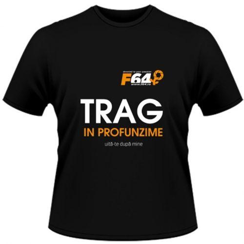 tricou-trag-in-profunzime-negru-m-27363