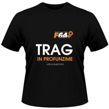 tricou-trag-in-profunzime-negru-l-27364