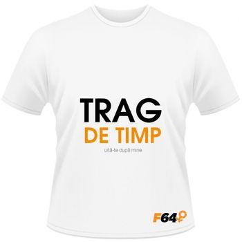 tricou-alb-trag-de-timp-xl-27365