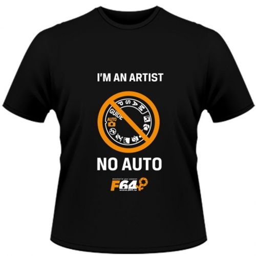 tricou-negru-i-am-an-artist-no-auto-s-27386