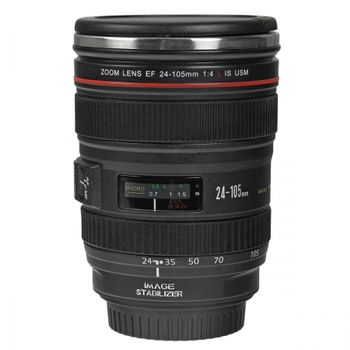 cana-obiectiv-canon-24-105mm-f-4l-is-usm-350ml--interior-inox--dc117-28270