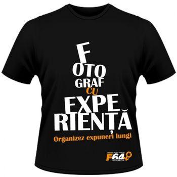 tricou-negru-fotograf-cu-experienta-xl-32636