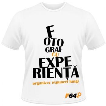 tricou-alb-fotograf-cu-experienta-xl-32640