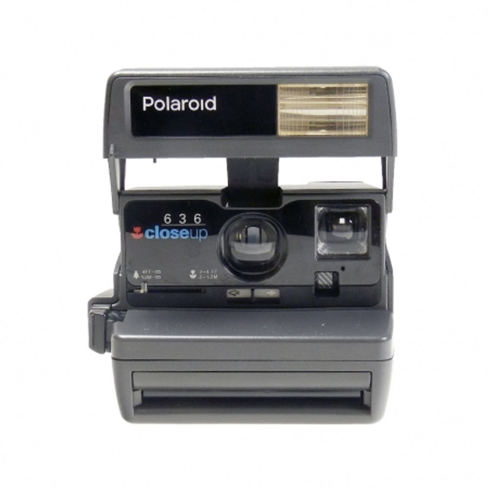 polaroid-636-close-up-aparat-foto-instant-sh5719-1-41912-298