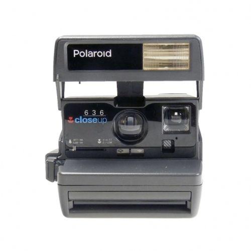 polaroid-636-close-up-aparat-foto-instant-sh5719-1-41912-298