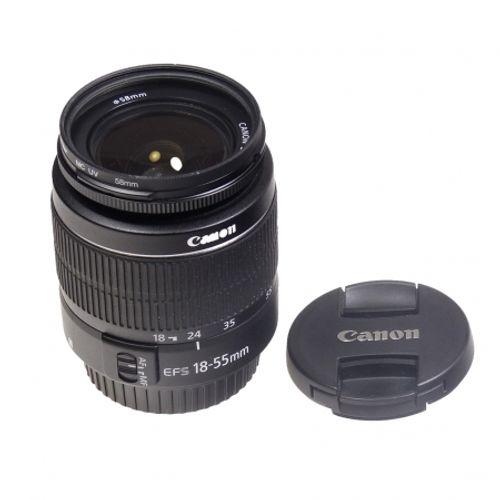 sh--canon-18-55mm-f-3-5-5-6-iii-sn-0247523520-42203-368