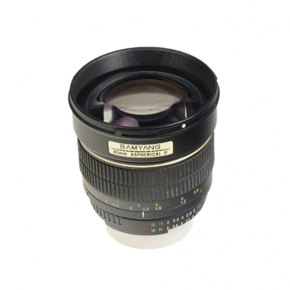 sh-samyang-85mm-f-1-4-pt-nikon--42210-635