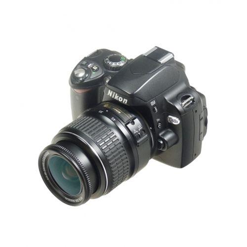sh-nikon-d40x-nikon-18-55mm-sh125018555-42349-508