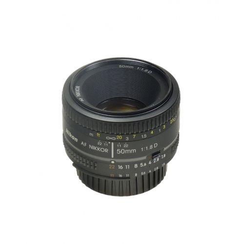 sh-nikon-af-nikkor-50mm-f-1-8d-sn-606205-125018594-42401-511