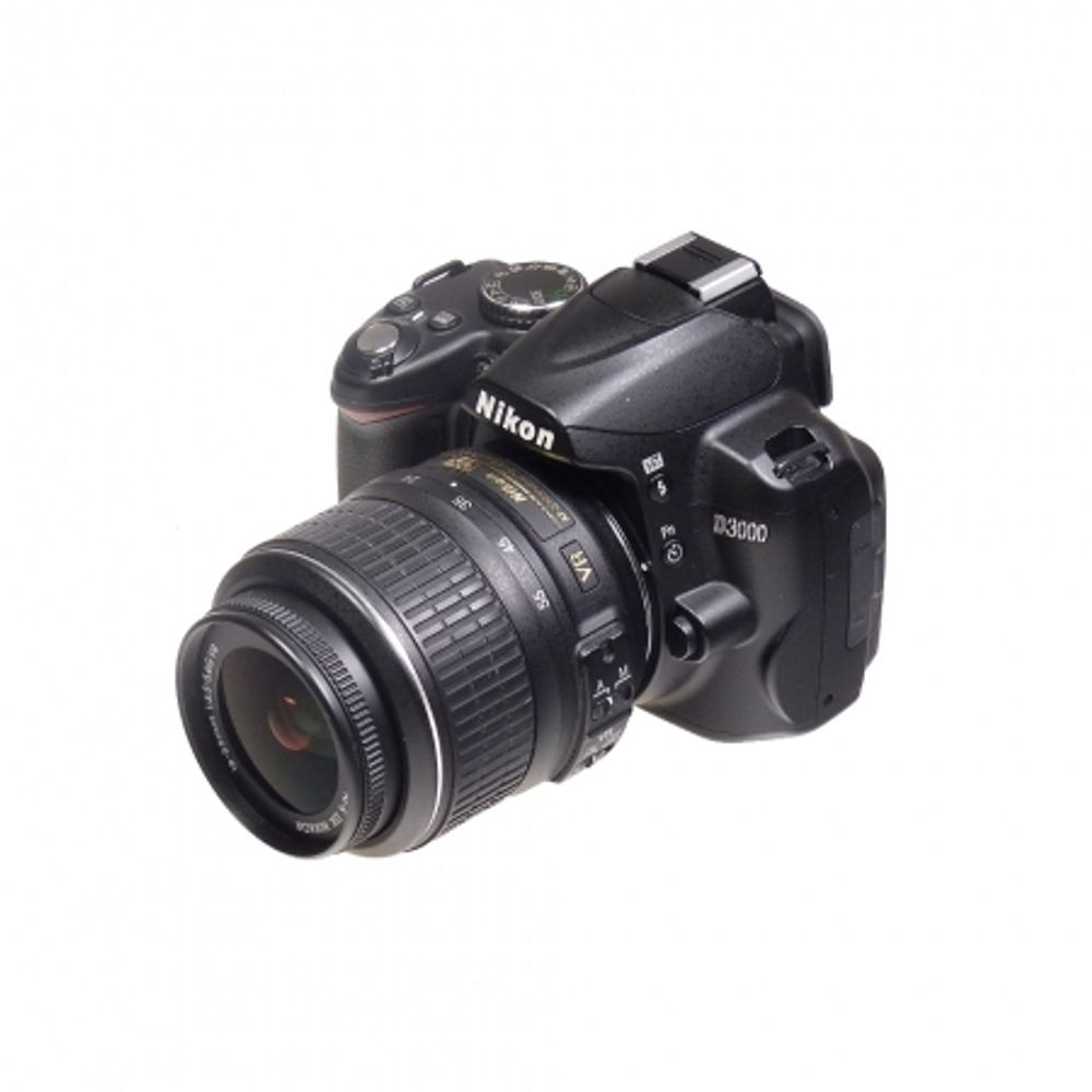 sh-nikon-d3000-18-55mm-vr-geanta-sn-6346397-13692403-42533-100