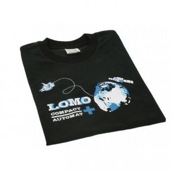 lomography-lca--tricou-negru-m-42853-279