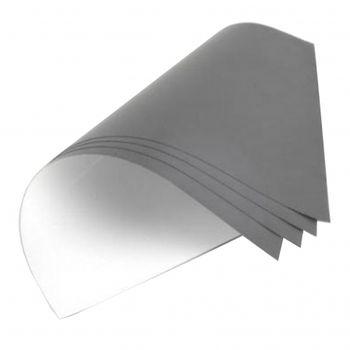 folie-magnetica-10x15-grosime-0-5mm-43290-100