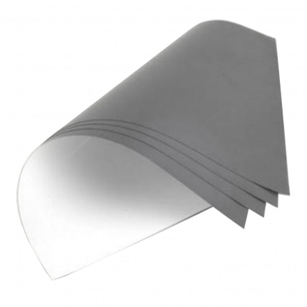 folie-magnetica-13x18-grosime-0-7mm-43295-998