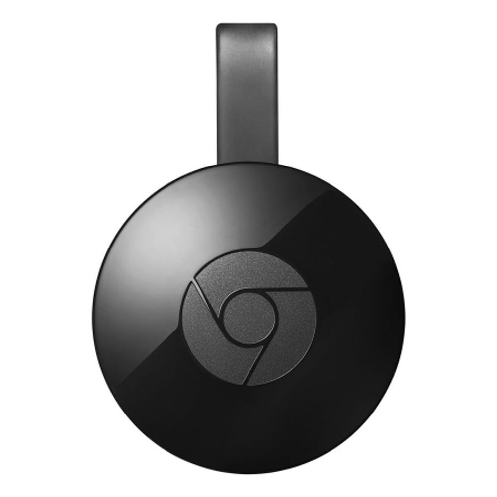 google-chromecast-2-0-media-player-digital-cu-hdmi--45922-489