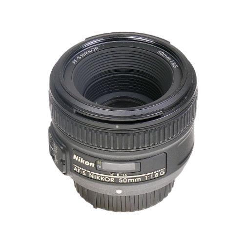 sh-nikon-50mm-f-1-8-sn-2147617-47044-390