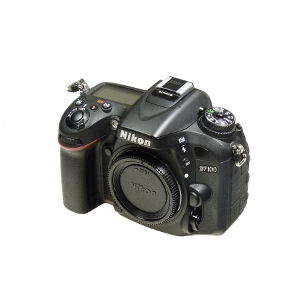 sh-nikon-d7100-body-sh-125024556-48592-210