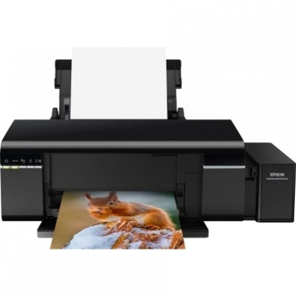 epson-l805-imprimanta-a4-wi-fi--49108-699