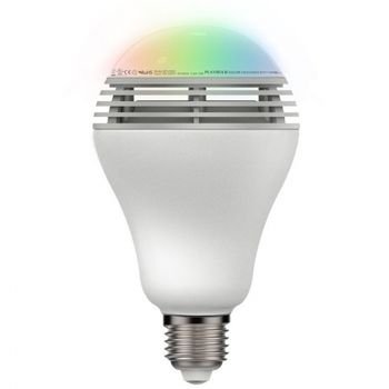 mipow-led-playbulb-colour-bec-bluetooth-cu-difuzor-alb-50719-176