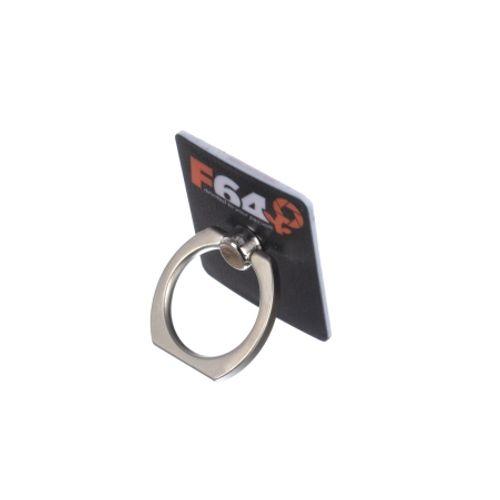 iring-mobile-phone-holder-51939-413