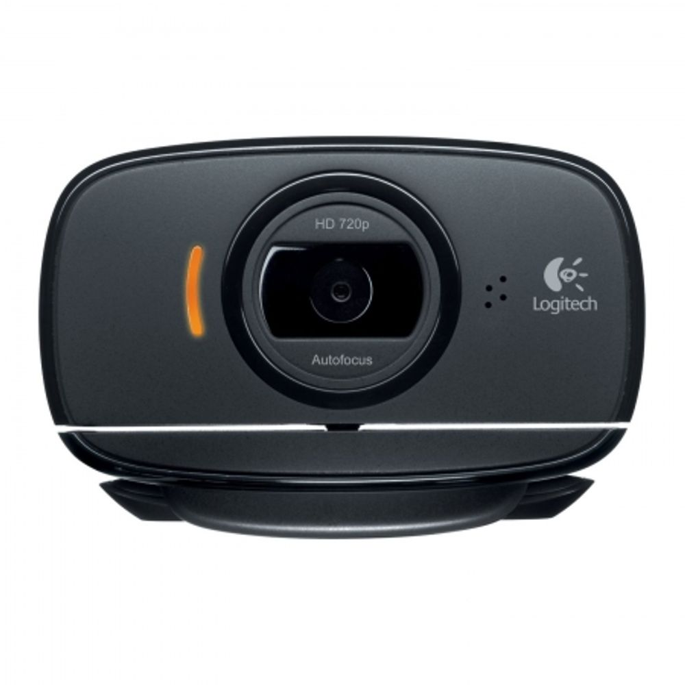 logitech-c525-camera-web-hd--52465-196