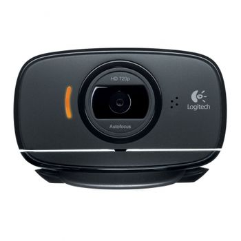 logitech-c525-camera-web-hd--52465-196