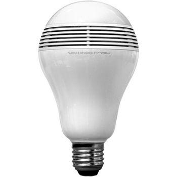 mipow-playbulb-light-app-enabled-bec-led-cu-difuzor--alb-52833-20