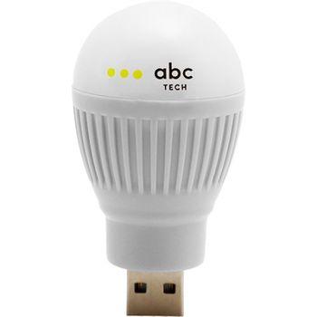 abc-tech-bec-usb--alb--55291-886