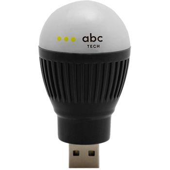 abc-tech-bec-usb--negru-55293-343