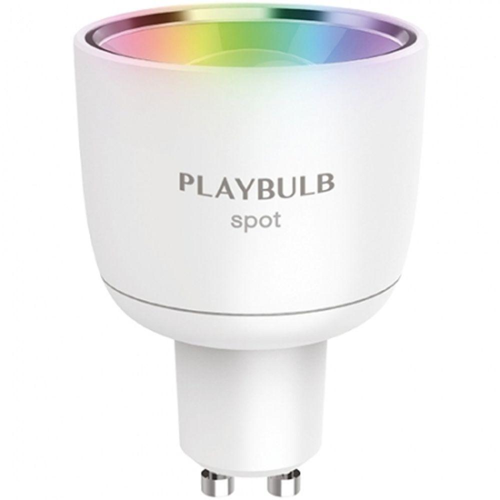 mipow-bec-led-playbulb-spot-app-enabled-57361-677