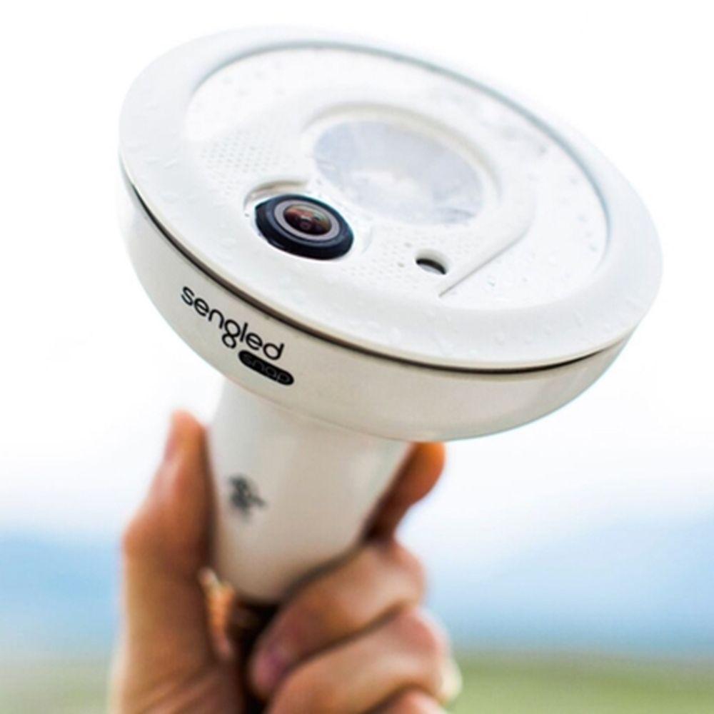 sengled-snap-bec-led-cu-camera-de-supraveghere--alb-57367-2-952