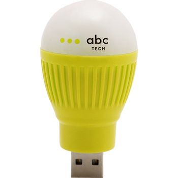 abc-tech-bec-usb--galben-58333-777