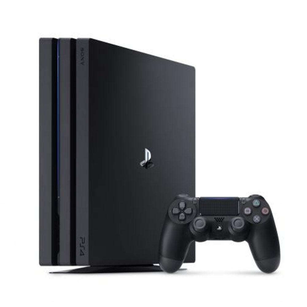 sony-playstation-4-pro-consola-gaming--1tb-negru-61053-335
