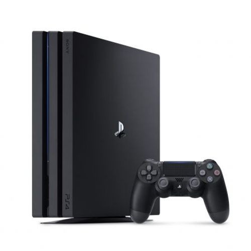 sony-playstation-4-pro-consola-gaming--1tb-negru-61053-335