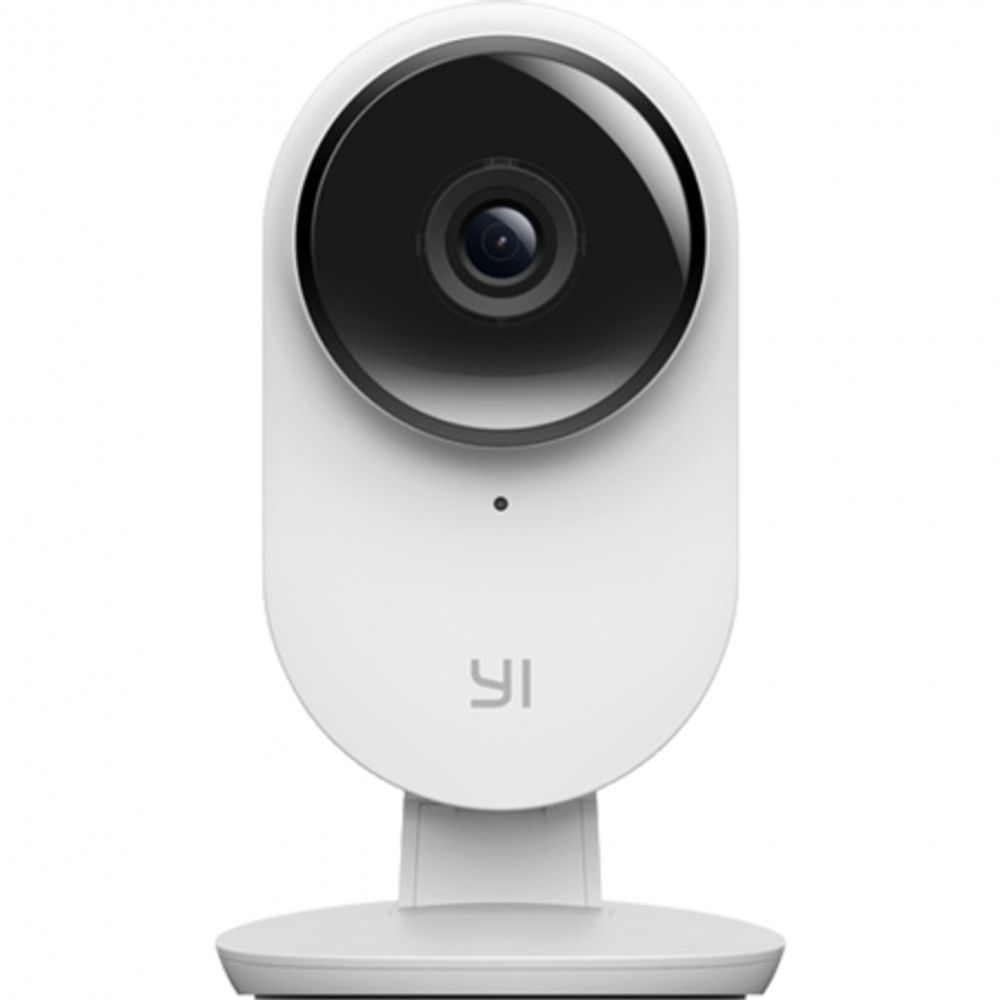 xiaomi-yi-home-2-camera-de-supraveghere--1080p--alb-61169-693