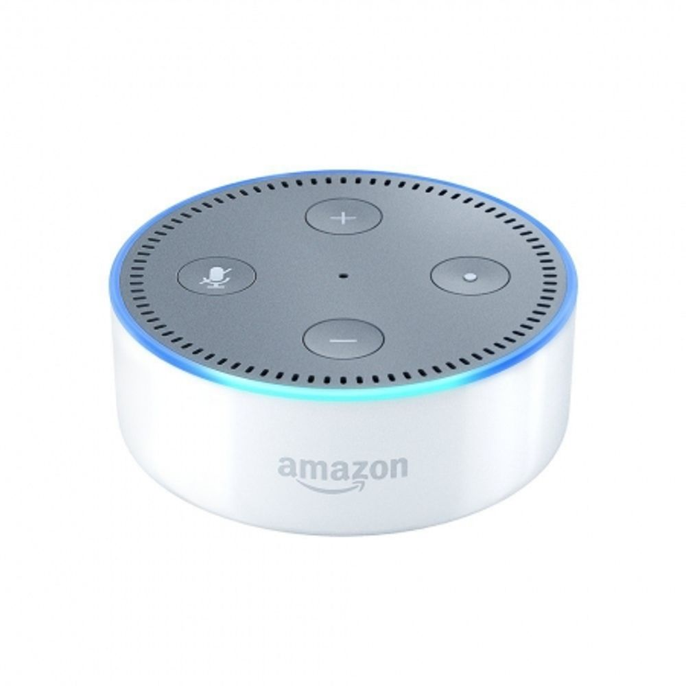 amazon-echo-dot--2nd-gen--boxa-portabila--alb-62591-551