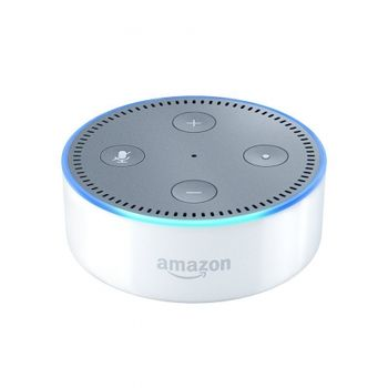 amazon-echo-dot--2nd-gen--boxa-portabila--alb-62591-551