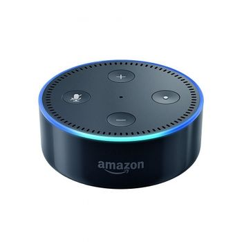 amazon-echo-dot--2nd-gen--boxa-portabila--negru-62593-686