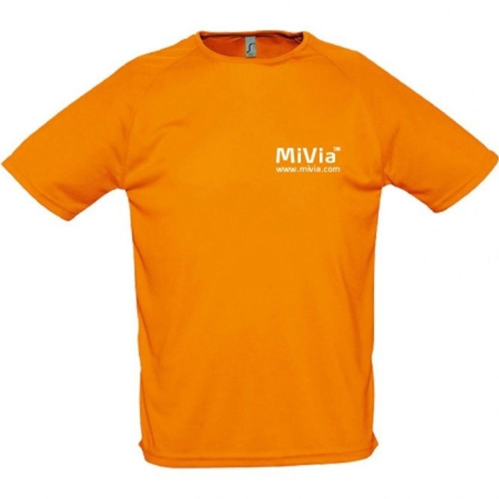 mivia-tricou--s-63212-58