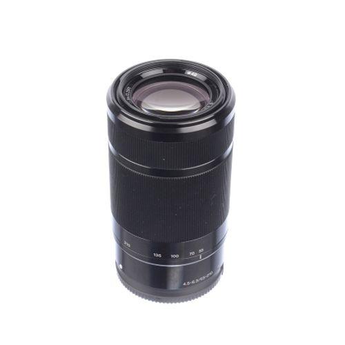 sh-sony-55-210mm-f-4-5-6-3-oss-sh125036567-63227-73
