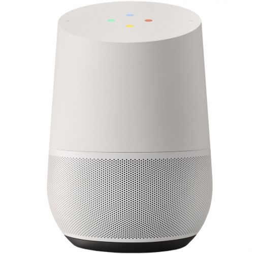 google-home-boxa-cu-functie-asistent-personal-inteligent--63291-974