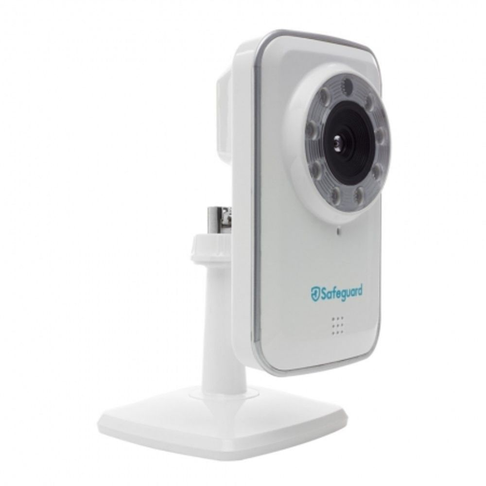 kitvision-safeguard-home-security-camera-camera-video-de-supraveghere-63298-861
