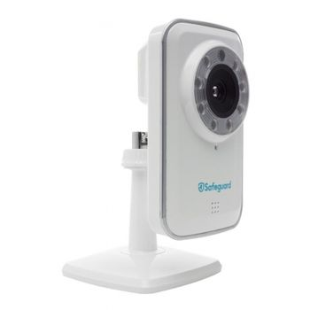 kitvision-safeguard-home-security-camera-camera-video-de-supraveghere-63298-861