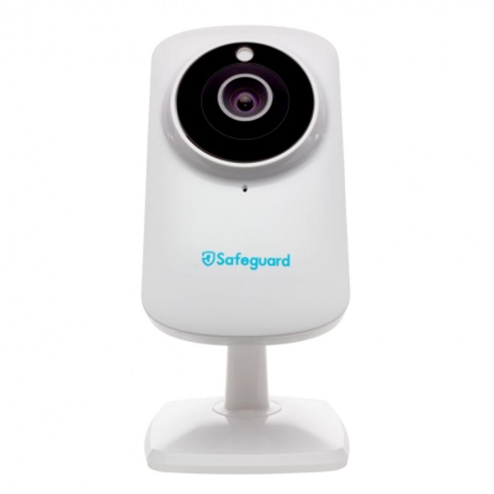 kitvision-safeguard-home-security-camera-camera-video-de-supraveghere-63299-5