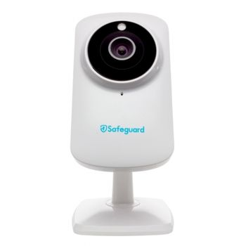 kitvision-safeguard-home-security-camera-camera-video-de-supraveghere-63299-5